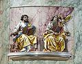 St. Pelagius Kanzel (Oberreitnau) jm67825.jpg