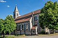 St. Peter und Paul (Bonndorf) jm50662.jpg