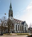 St. Peter und Paul in Winterthur.jpg