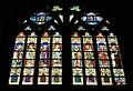 St. Servaasbasiliek (01) - Glas-in-lood (01)- Linker Transept.jpg