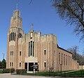 St. Stanislaus Church (Duncan, Nebraska) from SE.JPG