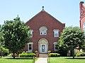 St. Stephen Cathedral - Owensboro, Kentucky 10.jpg
