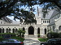 StChasFromStreetcarAug2008UptownChurch4.jpg