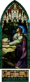 StJohnsAshfield StainedGlass Gethsemane.png