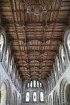 St David's Cathedral Interior 4 (35563910295).jpg