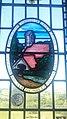 St George' Church - Eglwys Sant Sior ger Abergele, Conwy, Wales 72.jpg