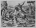 St George Killing the Dragon MET MM26064.jpg