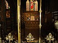 St Giles Blessed Sacrament chapel 3665.JPG