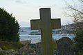 St Gluvias Cemetery 2 (2201878721).jpg