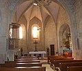 St Jacques de Chaumeille vue de loin 05.jpg