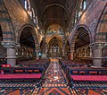 St James the Less Nave, Pimlico, London, UK - Diliff.jpg