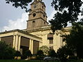 St John's Church(Kolkata)18-09-2012.jpg