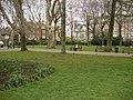 St John's Wood Churchyard (1) - geograph.org.uk - 771818.jpg