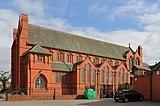 St Joseph's Church, Birkenhead.jpg