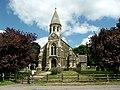St Margaret, Thimbleby - geograph.org.uk - 426279.jpg