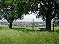 St Marienkirchen b Schärding - Oberraderberg - DrSeddon 01.jpg