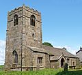 St Mary, Thornton in Craven (5825825788).jpg