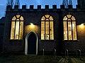 St Nicholas' Church, Maid Marian Way, Nottingham (21).jpg
