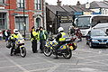 St Patricks Day Parade, Downpatrick, March 2010 (70).JPG