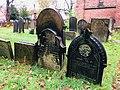 St Paul's Withington graveyard 13 40 51 602000.jpeg