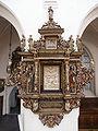 St Peter Malmo Sweden 4.jpg