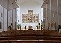 St Peter und Paul Gerlingen (2).jpg