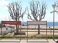 St Pol de Mar, Catalunya (26616141145).jpg