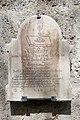 St Radegund - Ort - Friedhof - 2021 05 04-4.jpg
