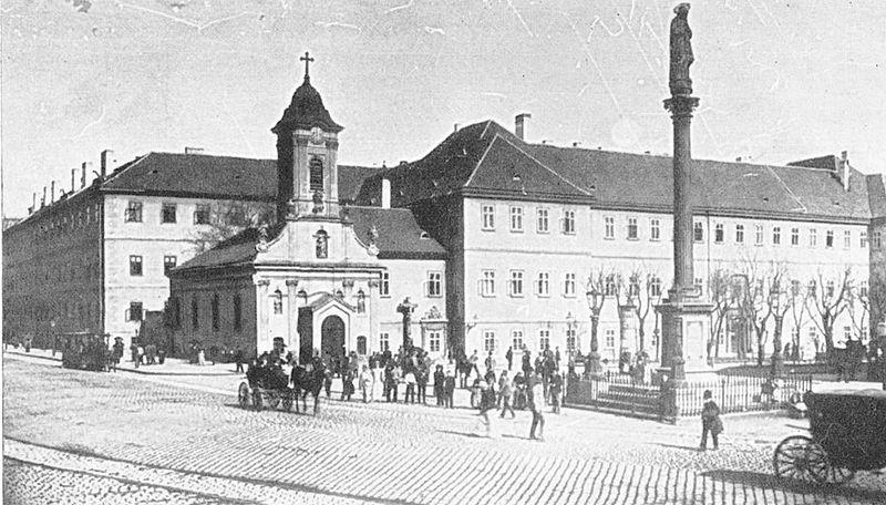 File:St Rochus Hospital Budapest.jpg
