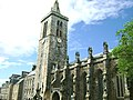 St Salvator's Chapel, St Andrews.jpg