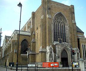 St georges roman catholic cathedral southwark.jpg
