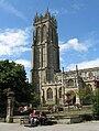 St johns glastonbury arp.jpg