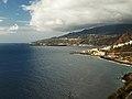 Sta Cruz de La Palma.jpg