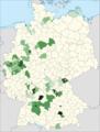 Staatsangehörigkeit Griechenland in Deutschland.png