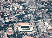 Stade de Gerland P1190154.jpg