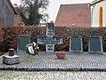 Stadelhofen Kriegerdenkmal 251985.jpg