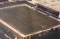Stadion Meerdijk klein.png