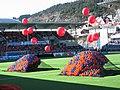 Stadium balloons 1.jpg