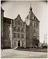 Stadsarchief Amsterdam, Afb OSIM00004001492.jpg