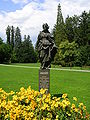 Stadtpark Graz - Styria.jpg