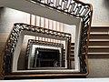 Stairwell Het Nieuwe Huis Amsteradm.jpg