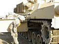 Stallions draw equipment for new mission DVIDS514718.jpg