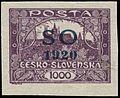 StampSilesienOriental1920Michel25.jpg