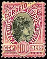 Stamp of Brazil - 1894 - Colnect 223065 - Allegory.jpeg
