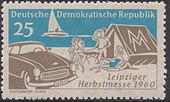 Stamp of Germany (DDR) 1960 MiNr 782.JPG