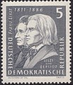 Stamps of Germany (DDR) 1961, MiNr 857.jpg