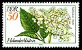 Stamps of Germany (DDR) 1978, MiNr 2292.jpg