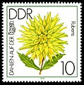 Stamps of Germany (DDR) 1979, MiNr 2435.jpg