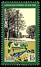 Stamps of Germany (DDR) 1981, MiNr 2613.jpg