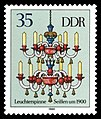Stamps of Germany (DDR) 1989, MiNr 3292.jpg
